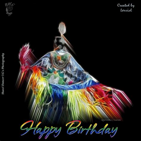 indian design happy birthday marguerite shanks s comments native quotes and brilliance