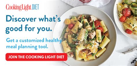 sunday strategist a week of healthy dinners august 24