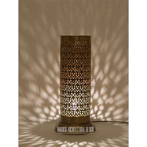 modern moroccan modern moroccan l 10