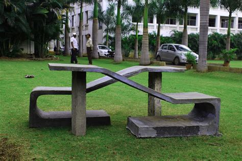 public benches outdoor the public seating design by shoeb khan snupdesign