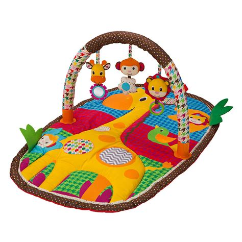 Baby Play Mat For by Baby Play Clipart Best