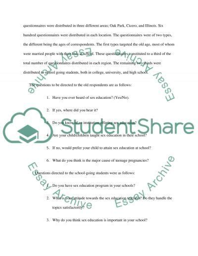 Should Education Be Free Essay by Why Education Should Be Taught In Schools Essay