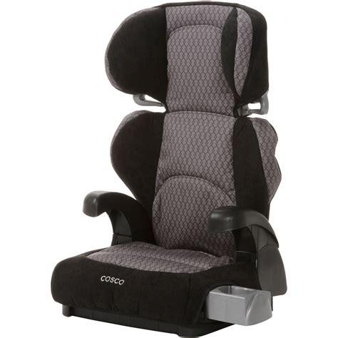 car booster seat evenflo advanced lx harnessed booster car seat twist walmart