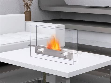 Anywhere Fireplace by Metropolitan Anywhere Fireplace