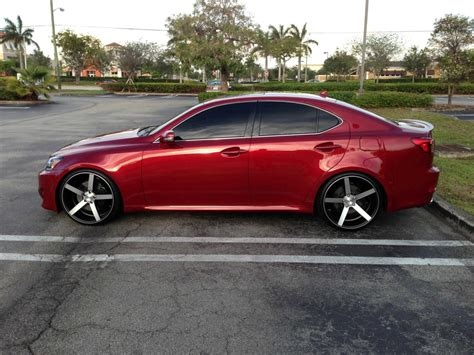 lexus is 350 rims help with rims on matador is350 page 2 clublexus