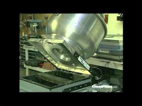 exhaust fan hinge kit how to install an omni super hinge exhaust fan kit youtube