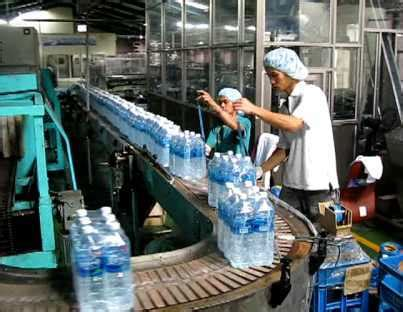 Mesin Cuci Galon mesin botol plastik mesin packing mesin packaging