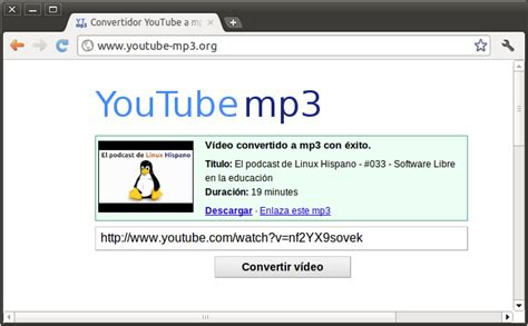 s day mp4 free como convertir de youtude a mp3 tutogalo pc