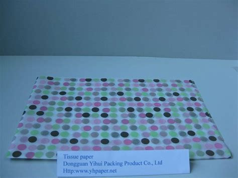 How To Make Thin Paper - china tissue paper thin paper china printing tissue