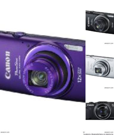 best 2014 cameras find a list of the best cameras macro digital cameras 2014 a listly list