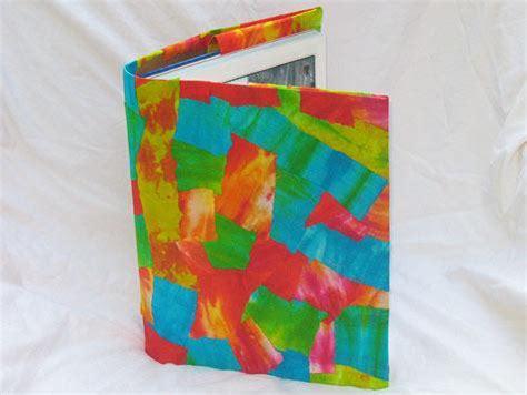 Napkin Tissue Decoupage 475 decoupage tie dye book cover family crafts