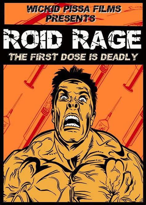 s roid supplement readers roundtable supplements or performance enhancing