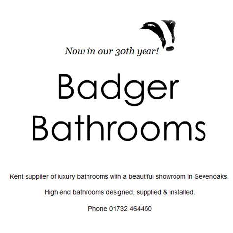 badgers bathrooms badger bathrooms bathroom directory