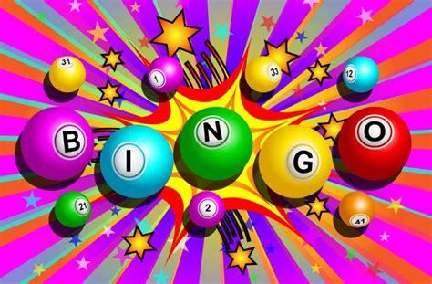 free bingo no deposit no card details bingo kings - Free Bingo No Deposit No Card Details Win Real Money