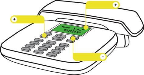 numero assistenza poste mobile postemobile casa offerta di telefonia fissa postemobile