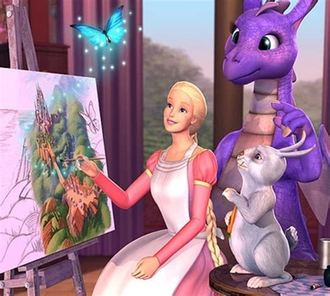 film barbie bahasa indonesia rapunzel rapunzel 2001 v video