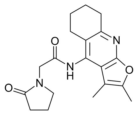 Tianeptine Also Search For Reuptake Enhancer