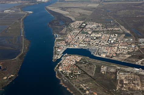 port port louis du rh 244 ne toutes les informations sur le port