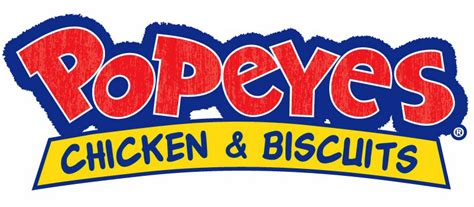 Best Resume Lines by Popeye S Tuesday 2 Piece Fried Chicken Happy Eats