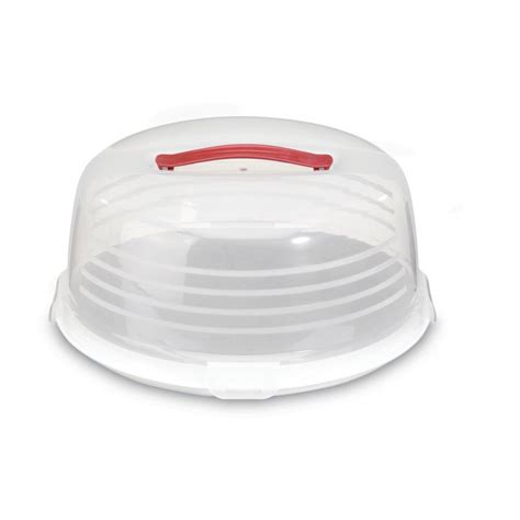 Cake Container plastic cake container cake ideas and designs