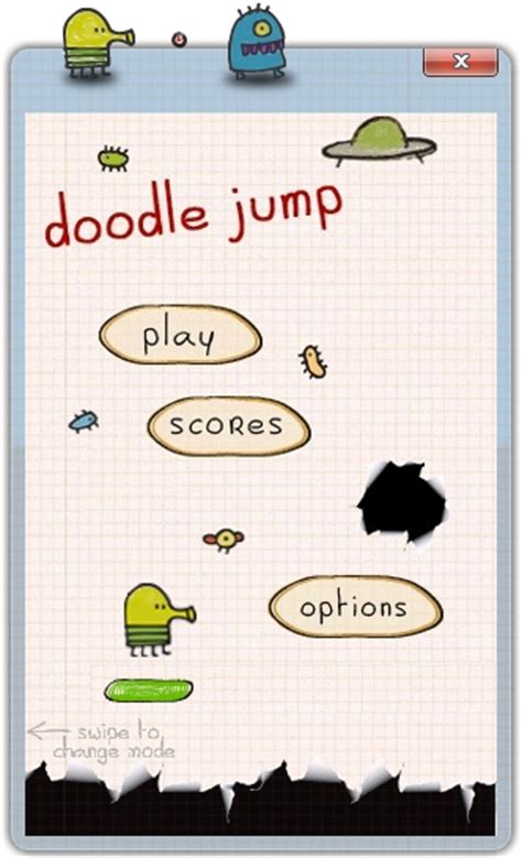 how to make doodle jump in flash doodle jump spielen basis spiele news