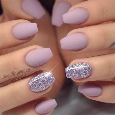 best nails best 25 nail designs ideas on