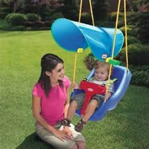 little tikes infant swing seat outdoor baby swing seat google search baby pinterest
