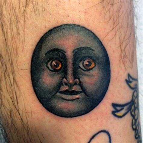 emoji tattoo pictures all the feels 10 emoji tattoos custom tattoo design