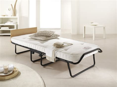 folding bed  air bed  sleep
