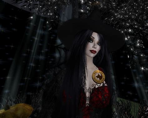 beautiful witches beautiful old witch are miserable old witches witches pinterest