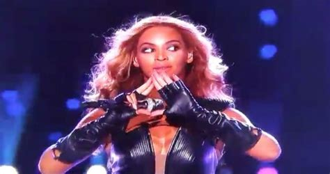 illuminati and beyonce illuminati beyonce katy perry rihanna