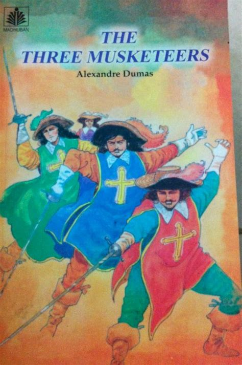 the three musketeers book report the three musketeers book quotes quotesgram