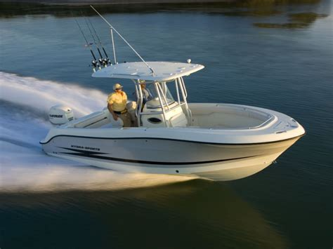 hydro sport boats research hydra sports boats 2500 cc on iboats