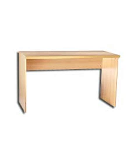 Basic Office Desk Basic Desk Office Furniture Review Compare Prices Buy