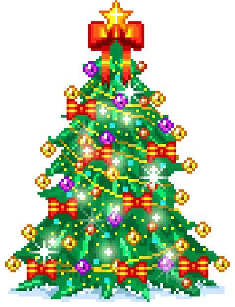 christmas pixel  tumblr