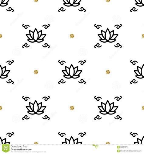 yoga pattern vector pattern yoga black cartoon vector cartoondealer com