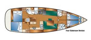 sailboat floor plans detail sailboat floor plans stefanus panca