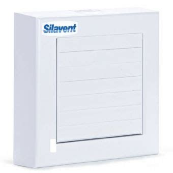 silavent bathroom extractor fan silavent svc100tblv low voltage bathroom extractor fan timer
