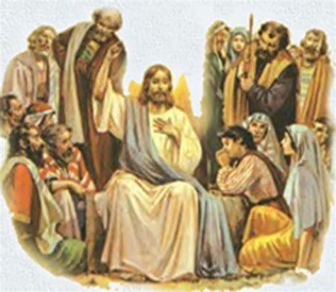 imagenes de jesus llamando a los apostoles gran amor