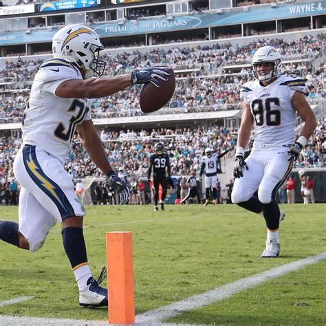 Week 11 Sleepers by Which Sleepers Could Step Up In Week 11