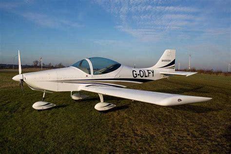 light sport aircraft list breezer lsa receives easa certificate flyer
