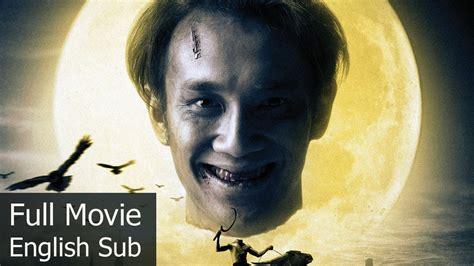 thai ghost film youtube thai horror movie headless hero 1 english subtitles
