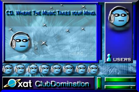chat wallpaper download clubdomination chat background by mikedarko on deviantart