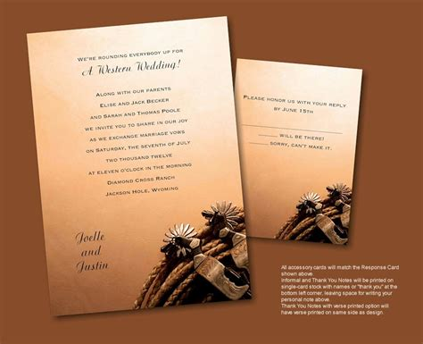 printable western wedding invitations free wedding invitation wording wedding invitation templates