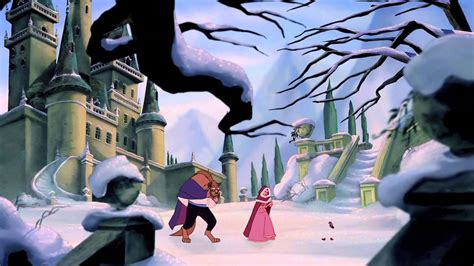 beauty and the beast something there free mp3 download beauty and the beast 3d something there youtube