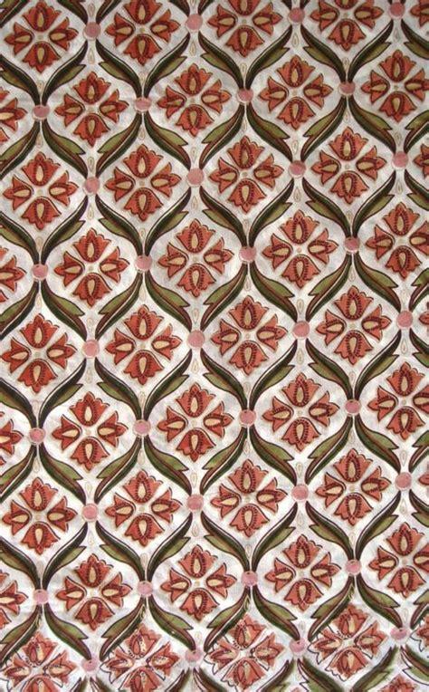 pattern tiles india traditional textile prints www pixshark com images