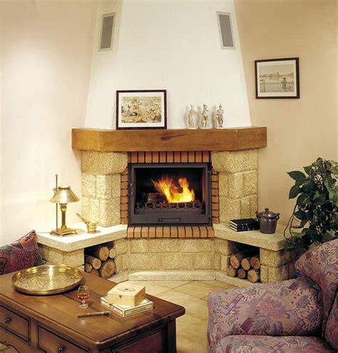 decoration de cheminee chemin 233 e en ancienne decoration de maison