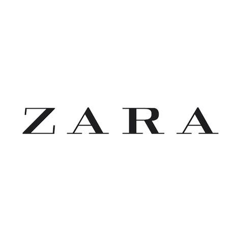 amazon zara amazon com zara kindle tablet edition appstore for android