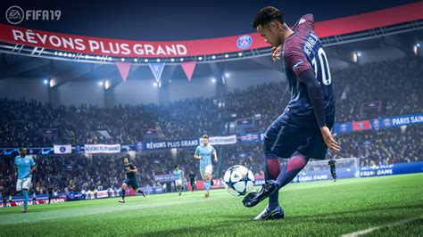 neymar fifa  hd games  wallpapers images