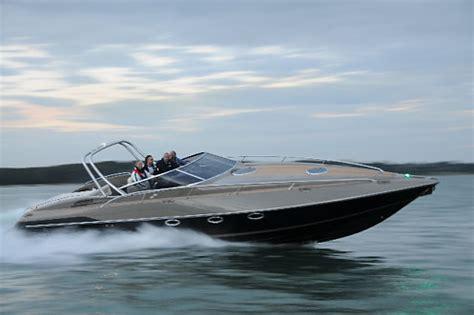 sahara movie boat hunton enter cowes to monte carlo race motor boat yachting
